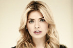 Celeb City: Holly Willoughby's hair story