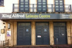 Hove MP to hold meeting about King Alfred today