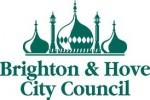 Brighton and Hove binmen walk out over pay cut