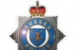 Hove murder inquiry detectives arrest three men for helping an offender