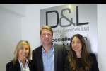 Latest Homes talks to D&L Property Services Ltd