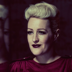 Music: Alice Russell