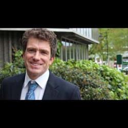 News: Frank De Luc, The vote