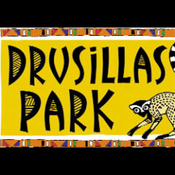 Competitions: Win family tickets to Drusillas Park
