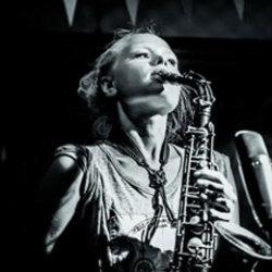 Music: Brighton Alternative Jazz Festival