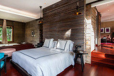 One Bedroom Pearl Shell Suite at The Slate Phuket