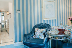 Ivy Cottage at Summer Lodge Country House Hotel & Spa