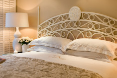 Classic Rooms at The Twelve Apostles