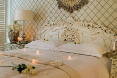 Luxury Room at The Twelve Apostles