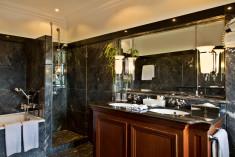 Superior Deluxe Room at Hotel Estoril Palácio