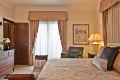 Executive Suite at Hotel Estoril Palácio