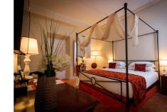 CLASSIC at VOI Donna Camilla Savelli Hotel