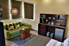 One King Suite at Cabo Villas Beach Resort & Spa