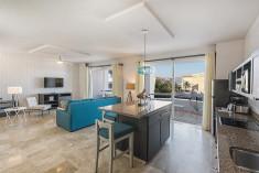 Two Bedroom Executive Suite at Cabo Villas Beach Resort & Spa