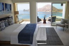 Infinity Suite  at Cabo Villas Beach Resort & Spa