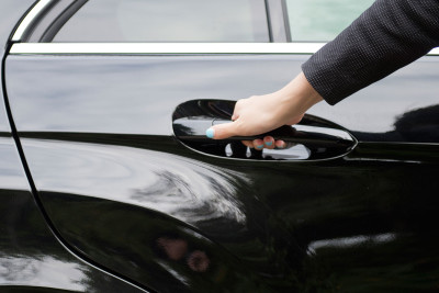 Airport Transfer with Taxi Service