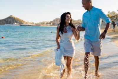 Vows Renewal Wedding Package