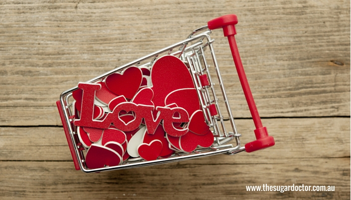 5 Marketing Tips for your Lover