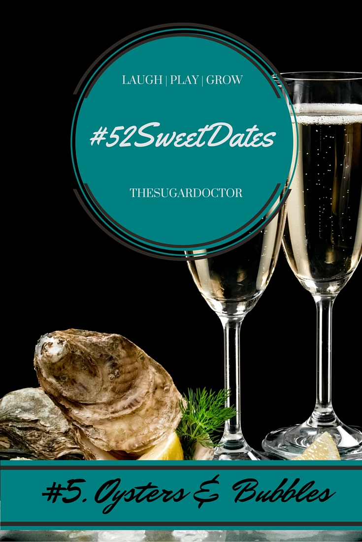#52SweetDatesPETERSONS