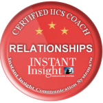 IICS Sex Certification Badge - link