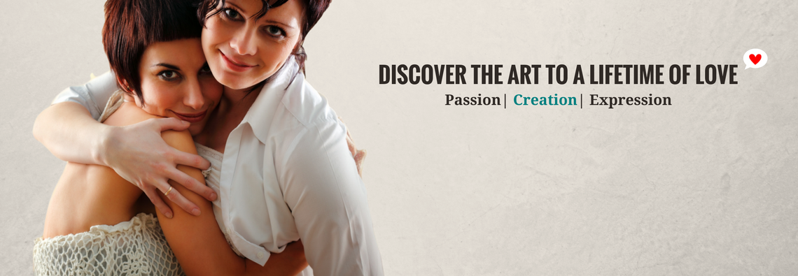 Art_-Passion-1_a1yafj