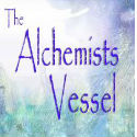 The Alchemists Vessel