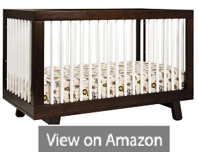 babyletto_Hudson_3_in_1_Convertible_Crib