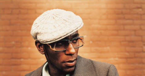 Mos Def's Critique Of America Still Rings True, 10 Years Later