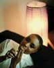 Laura Mvula - The FADER