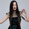 Zola Jesus Go - The FADER