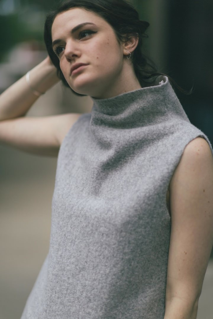 skodia wool top liz raiss