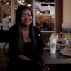 karen civil reebok coast to coast la