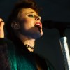 kiesza performs reebok coast to coast nyc