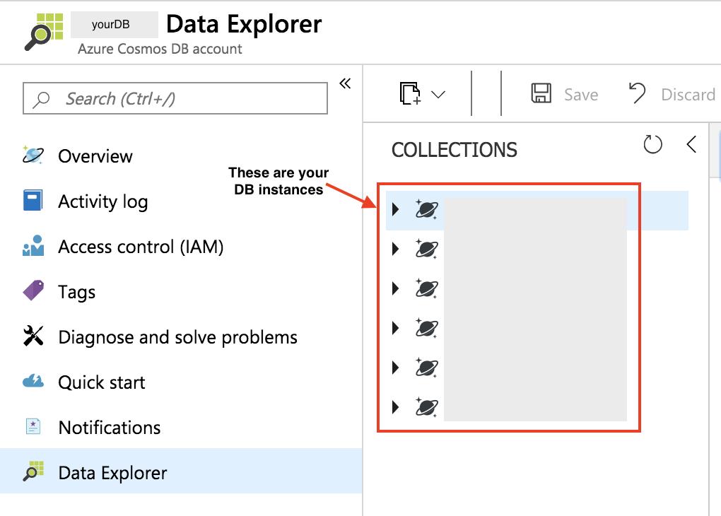 CosmosDB_Explorer