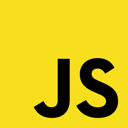 My attitude as described by a javascript function