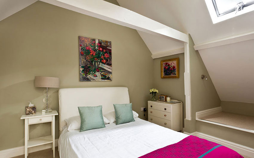 the sussex escape bedroom