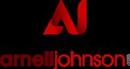 Logo_arnelljohnson