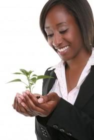 Planting Seeds of Desire