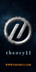 theory11 logo