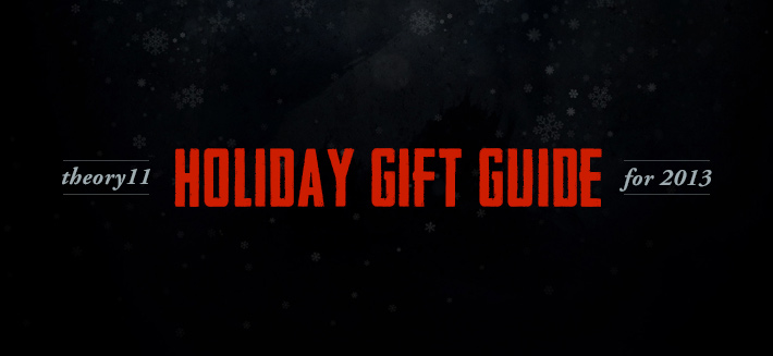 holiday-gift-guide-news