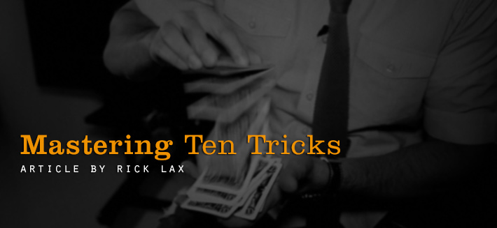 mastering-ten-tricks-lax