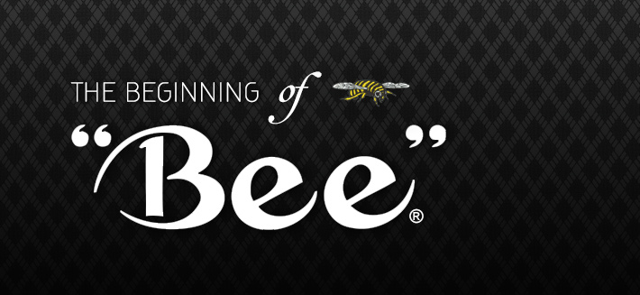 beginning-of-bee01