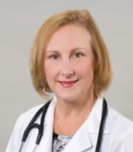 Karen Reichow, MD, FACP, FAAHPM