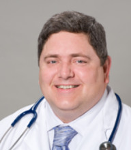 Thomas Calogero, MD