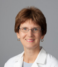 Sue Auffinger, MD, CMD