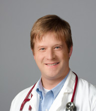 Greg Bugaj, MD, CMD