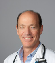 Allen Chamovitz, MD, CMD