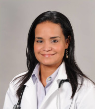 Maria Diaz-Valle, MD