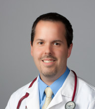 John Gambino, MD, CMD