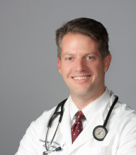 Christopher Herman, MD, CMD